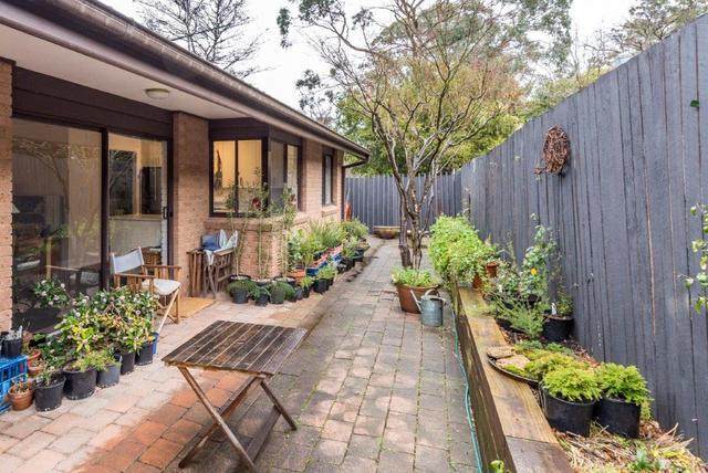 2/17 Charlton Close, Bowral NSW 2576