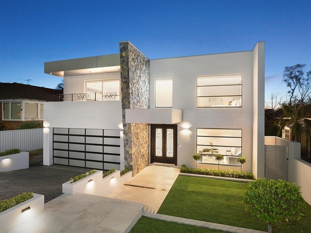 81 Stuart Street, Blakehurst NSW 2221