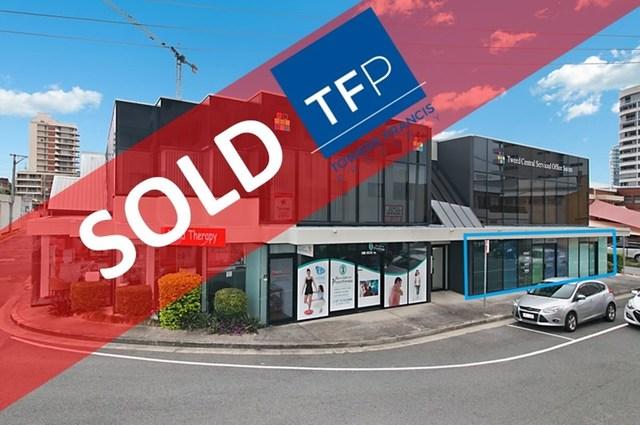 1 Sands Street, Tweed Heads NSW 2485