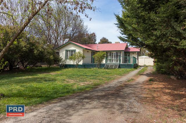 85 Turallo Terrace, NSW 2621