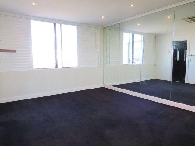 504/29 Newland Street, Bondi Junction NSW 2022