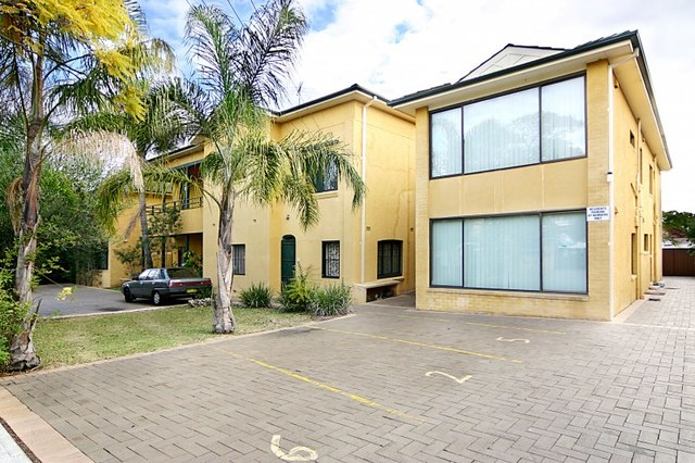 10/43-45 Mosely Street, NSW 2135