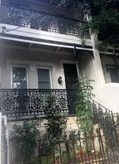 31 Hopewell Street
