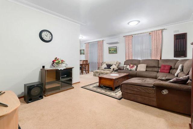 20 Theresa Street, NSW 2164