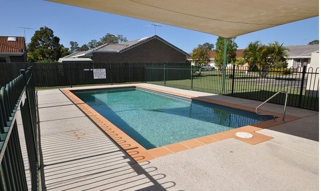 Caboolture River Road, Morayfield QLD 4506
