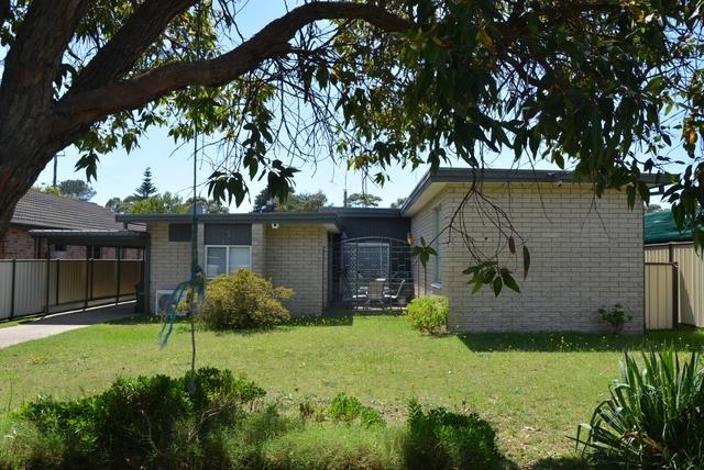 55 Heath Street, NSW 2537