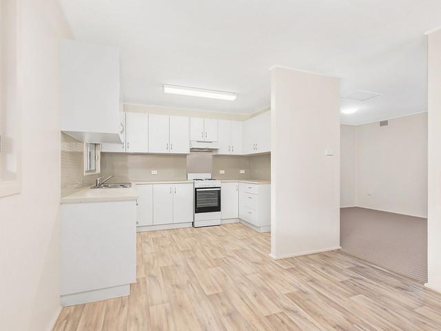 1/160 Ballina Road, Alstonville NSW 2477