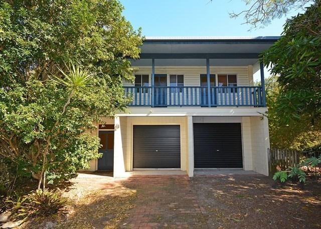 31 Tavistock Street, Torquay QLD 4655