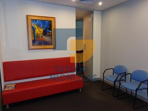 2.09/20A Lexington Drive, Bella Vista NSW 2153