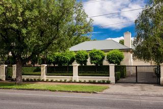 Medindie real estate for sale allhomes for 35 dutton terrace medindie
