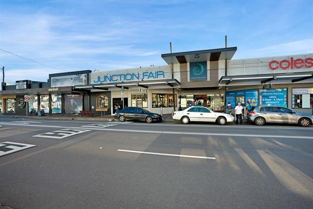 Shop 10,  The Junction Fair Shopping Centre, The Junction NSW 2291