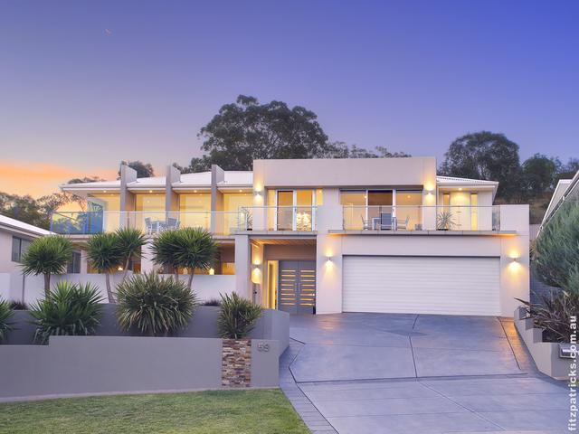 59 Atherton Crescent, Tatton NSW 2650