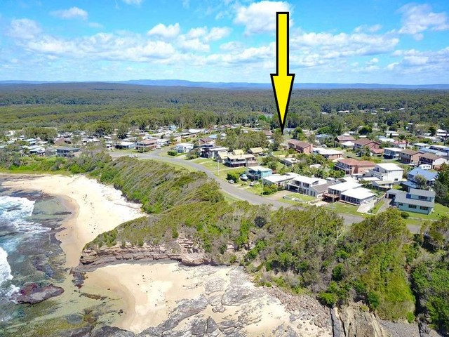 27 Surfway Avenue, NSW 2540