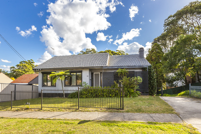 108 Charlestown Road, Kotara NSW 2289