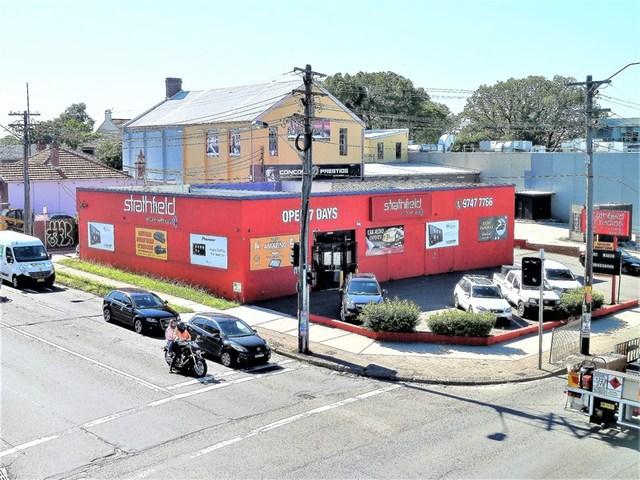 55-57 Parramatta Road, Concord NSW 2137