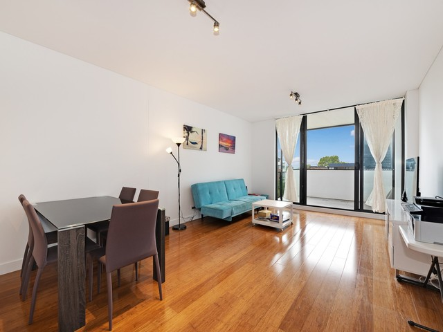 204/66 Atchison, Crows Nest NSW 2065