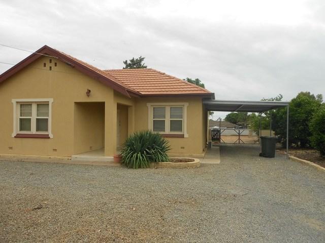 40 Nelson Street St, SA 5540