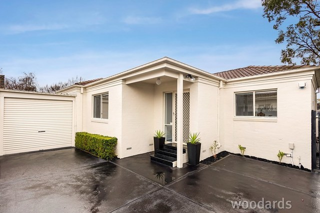 2/981 Centre Road, Bentleigh East VIC 3165