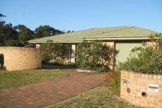 176 Port Stephens Drive