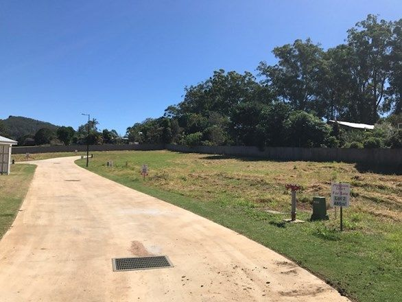 Lot 4 23  Railway Pde, Glass House Mountains QLD 4518