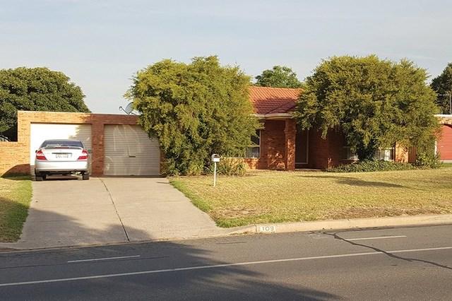 108 Dalman Parkway, Wagga Wagga NSW 2650