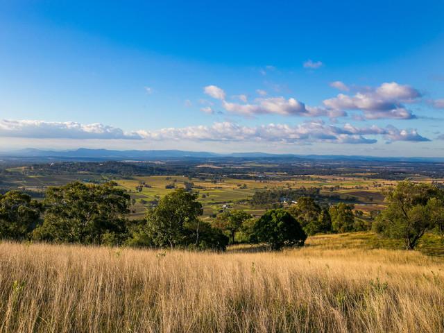 427 Pokolbin Mountains Road, Pokolbin NSW 2320