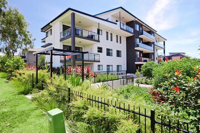 16 Kilmore Street, Kellyville Ridge NSW 2155