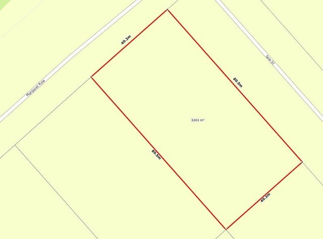 34 Margaret Row, Carnarvon WA 6701