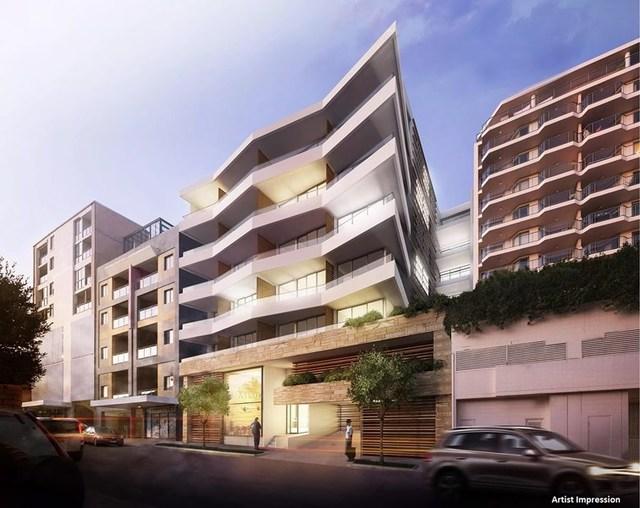 Shop 3/180-188 Maroubra Road, Maroubra NSW 2035