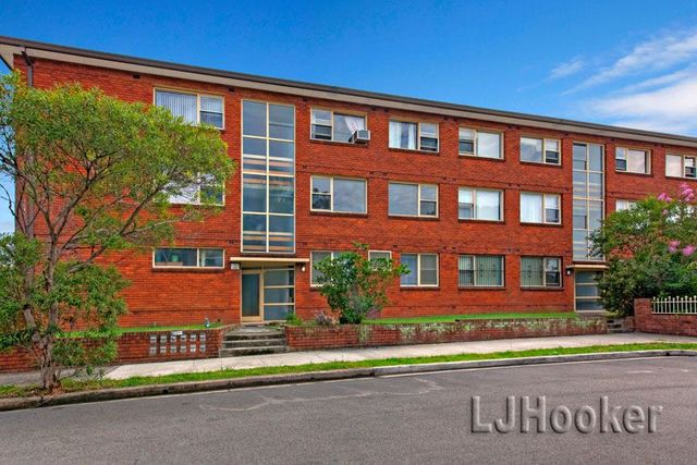 1-3 Therry St, Strathfield South NSW 2136