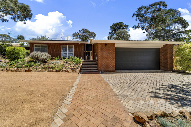 22 Meredith Circuit, ACT 2902
