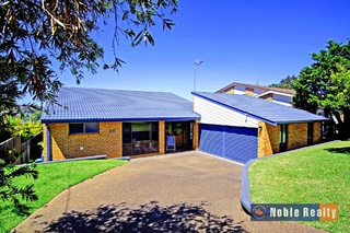 12 Sunbakers Drive Forster NSW 2428