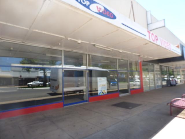 405-452 Banna Avenue, Griffith NSW 2680