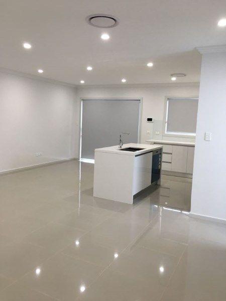 46b Boronia Street, NSW 2115