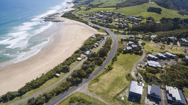 Lot 9, 10, 11, 12 Ocean Terrace, VIC 3233