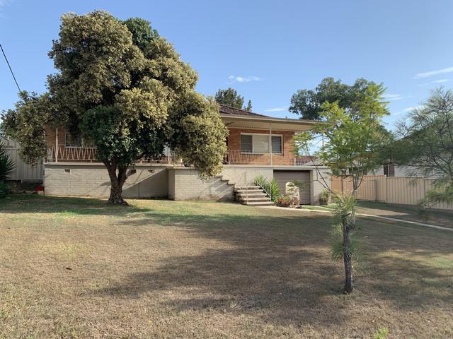 3A Nicoll Street, NSW 2430