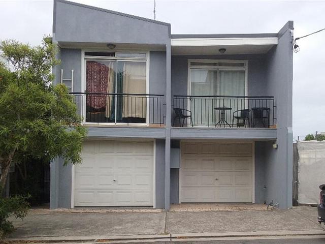 2B Ben Eden Street, Bondi Junction NSW 2022