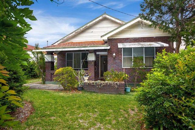 68 Arthur Street, NSW 2135