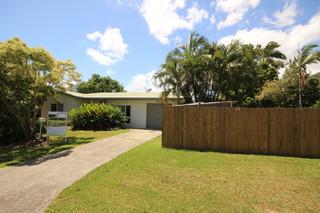 53 Fisher Road Gordonvale QLD 4865
