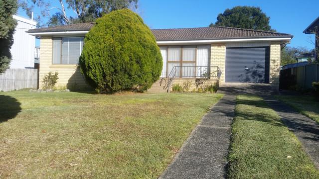 25 Bombora Crescent, Mollymook Beach NSW 2539