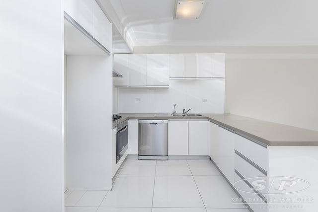 19/29-31 Eastbourne Road, NSW 2140