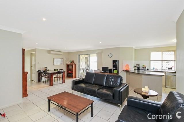 3 Mackenzie Street, Coomera QLD 4209