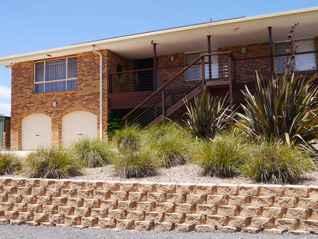 8 Morrison Place, NSW 2620