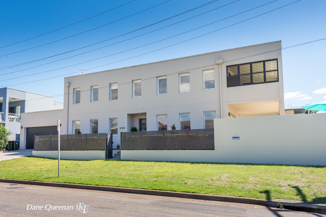180 Soldiers Point Road, Salamander Bay NSW 2317