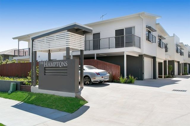 16/39 Lacey Rd, Carseldine QLD 4034