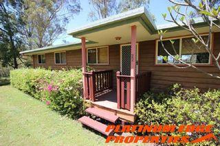 22-24 White Place Kooralbyn QLD 4285