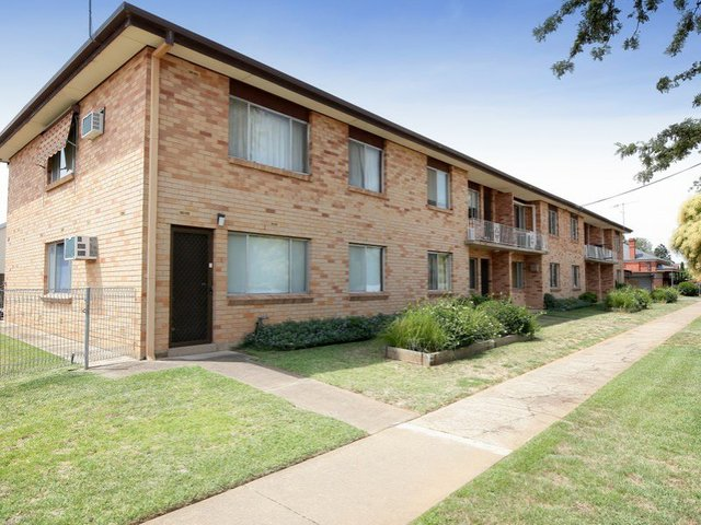 3/69 Beckwith Street, NSW 2650