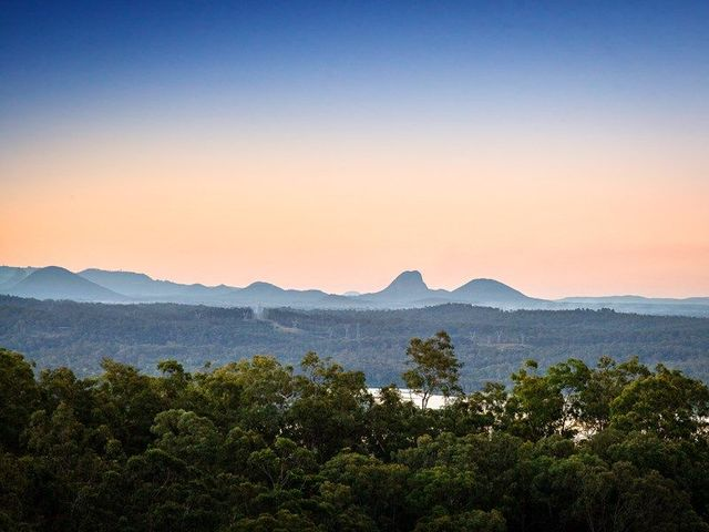 553 Clear Mountain Road, Clear Mountain QLD 4500