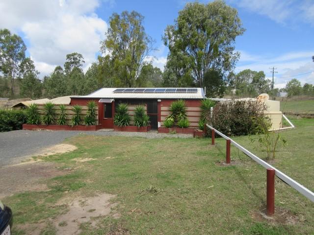 7 Evans St, QLD 4671