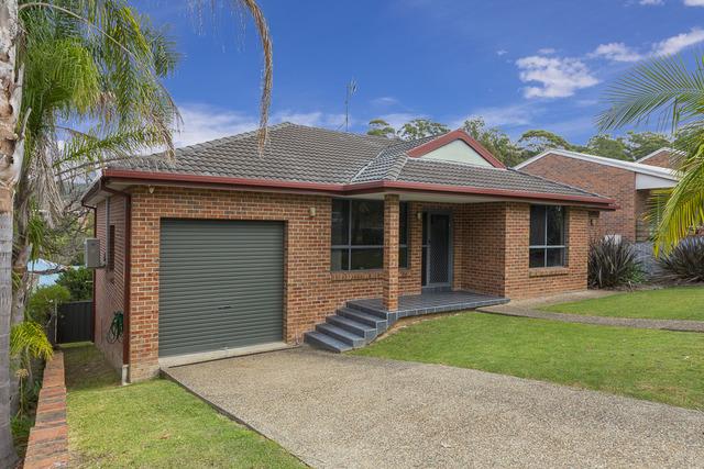 30 Hume Road, NSW 2536